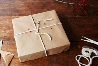 4 Clever Gifts I Love So Much, I Give Them to Everyone I Know