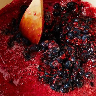 What To Do When Your Jam Doesn't Jiggle