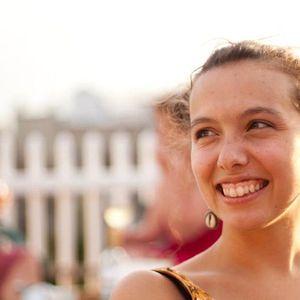 kmartinelli profile picture