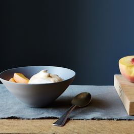 How to Solve the Apricot Problem