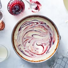 Bye, Blah Cheesecake—This No-Recipe Approach Changes Everything