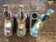 D6475aa4 86f1 4afa aa71 5a81233823db  10535 antique horse spice box mustard yellow 5 a74626e3 d330 40f6 9042 85f50252f9d9