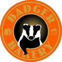 BadgerBakery