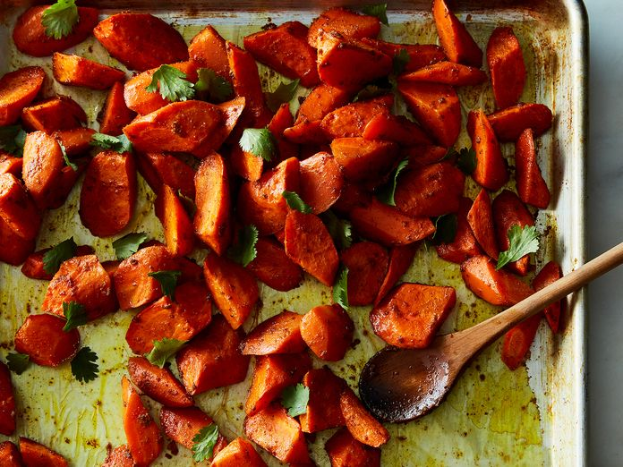 6 Ways to Roast Easy on a Weeknight