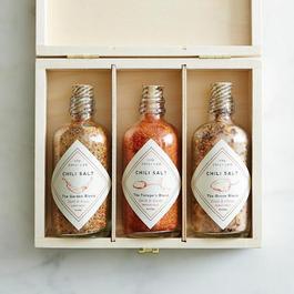 Chili Salt Gift Box