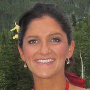 Liz Fodera