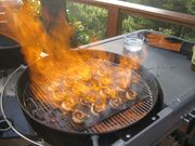 4ca71a05 3dd6 4c4f aa73 d2439615766e  shrimp on barbie w flames