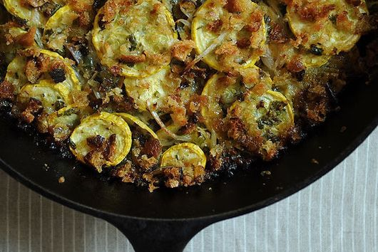 Cook This: A Southern Dinner Party Plan