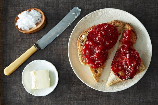 58095925 31c3 4fb2 9273 42cf6ceaadf4  2013 0819 finalist roasted tomato jam 293