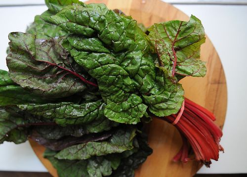 Your Best Way to Cook Greens