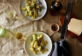 976cdcaf 34ba 4870 8f30 9dcfede19944  2015 0908 summer squash sauce with pasta james ransom 006