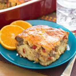 E38dc395 b700 448f 92f2 95dc7f6a47c8  hearty breakfast bake large