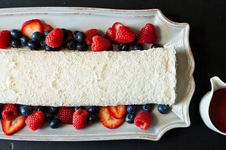 2930dd9b 90e5 44f0 98f8 1cd6cb865751  fancy pavlova log