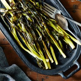 F3a1436c 5c6d 4cb6 b7a7 d463cda9a181  2015 1020 sweet braised whole scallions james ransom 021