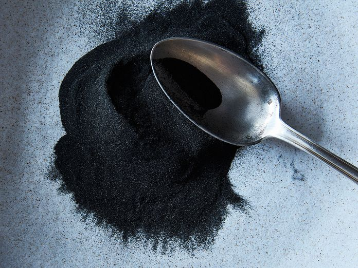 Is Activated Charcoal the Cure-All It's Said to Be?