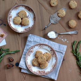 5a59e3c3-35f8-480e-b005-43b63e891c17--fig_and_rosemary_cocktail_cookies_ingredients