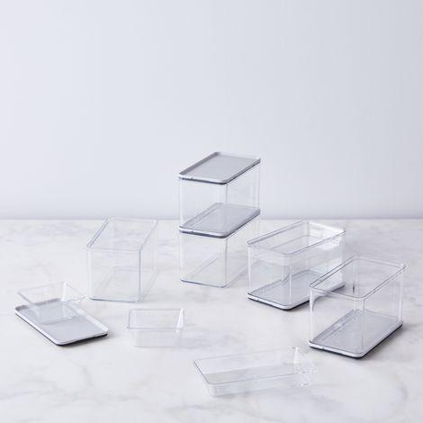 Prepdeck 14-Piece Container Set
