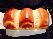 64ff8ff0 bd54 4896 a928 ad500c44520d  hokkaido milk bread