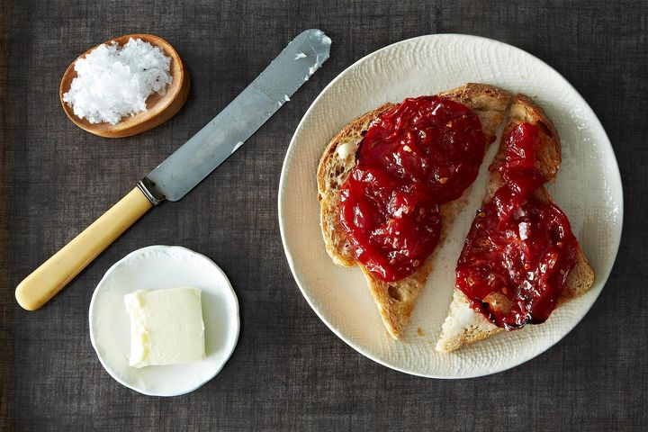 A4f5d625 4906 4e11 b1d4 4195a2ba0a56  2013 0819 finalist roasted tomato jam 293