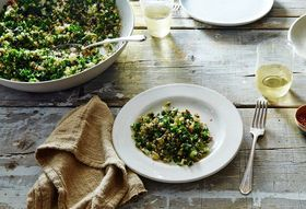 B947af63 e41c 4b38 ae7a 15b825b0b92a  2015 1015 genius crispy brown rice salad kabbouleh with kale james ransom 205 1