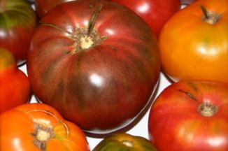 2aba437f 7342 4ca5 9605 48d8152f233f  heirloom tomatoes