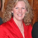 Angela Sarris