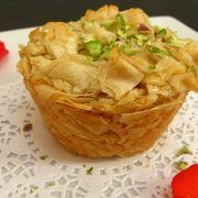 063df4eb 8fb5 4ada 9dbd 12d2218381d8  syrian kanafe food52 mar 2011 019