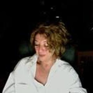 Anna Silkoff