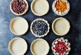E2b7828e b199 4993 92dc 183192c894c9  2016 0511 baking basics pie edges linda xiao 239