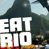 EatRio.net