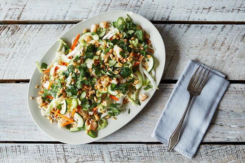bd5f8dcd 3955 42ab b705 87369371b10d  14283698115 7243124a18 b 50 of Our Most Popular, Brightest Salads