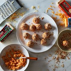 Pack This Pimento Cheese into Baked Potatoes, Cheeseballs, and Other Snacks