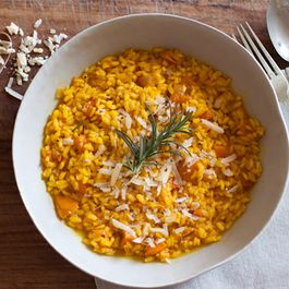 E753520f-af45-4cb8-ad82-b39d9c3f099d.risotto-saffron-and-pumpkin-feature