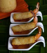 355802c4 f06a 469f 92d9 a74cc53894e3  firecracker shrimp sweet chili sauce