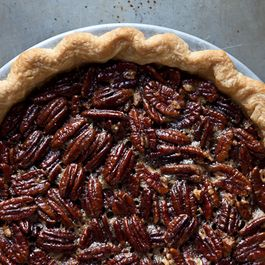 Rose Levy Beranbaum's Top 5 Thanksgiving Pie Tips