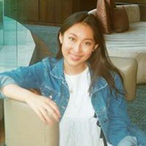Juliana Ong