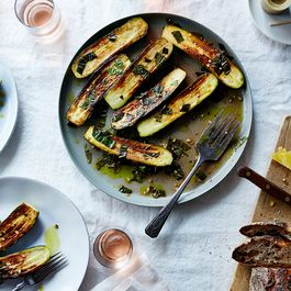 E84d5eea a0be 4781 87b4 61825a7a9c94  2015 0720 red wine vinegar marinated zucchini mark weinberg 727