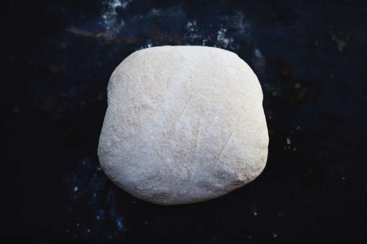 Shaping Loaves on Food52