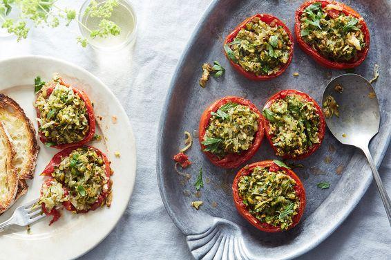 F5f3a8cd f712 4480 9701 1dc9e3480748  2016 0816 moroccan stuffed tomato recipe linda xiao 190