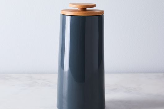 Stelton Ceramic Storage Jug