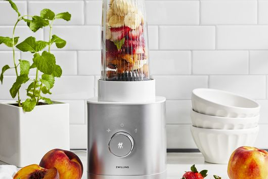 Zwilling Personal Blender