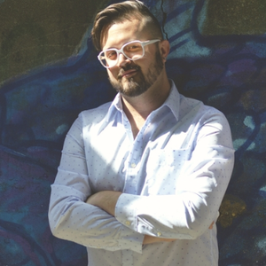 Carlos C. Olaechea