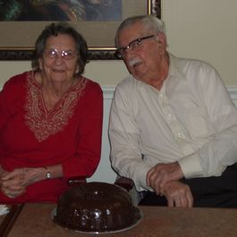 50ee52e2 84fa 40d5 a6a4 febcb91156a2  mom and dad s anniversary 10 005