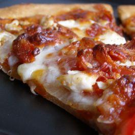 6c2cdbc1 cdb6 4c3f a0d3 e04e80918a55  barbecue chicken pizza