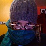 Erica the Ninja