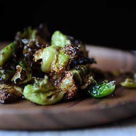 Our 9 Favorite Brussels Sprouts Recipes