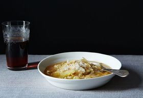 3c34f666 1335 4ca5 b932 51f29496c584  genius marcellas smothered cabbage and rice soup food52 mark weinberg 6108