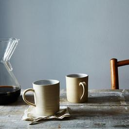 Food52 Handthrown Mug