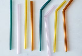 6f1f3557 be74 4477 9e87 a2f832202298  2016 1117 juiceglass colored glass straws family silo rocky luten 6269