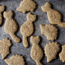 9e8caecf 8158 40d6 b327 9302b09d0250  2017 0531 soba bo ro buckwheat cookies bobbi lin 26917